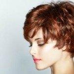 cortes-de-pelo-2014-pelo-corto-cabello-corto-rizado