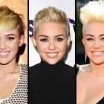 cortes-de-pelo-2014-pelo-corto-estilos-de-miley-cyrus