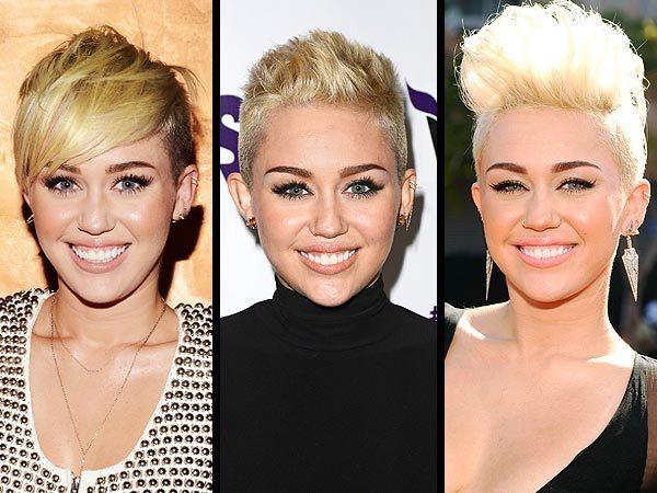 cortes-de-pelo-2015-pelo-corto-estilos-de-miley-cyrus