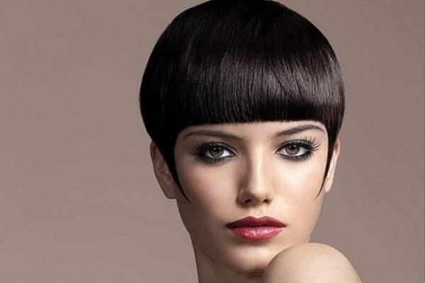 cortes-de-pelo-2014-pelo-corto-flequillo-años-20