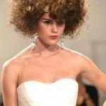 cortes-de-pelo-2014-pelo-rizado-u-ondulado-cabello-afro