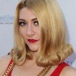 cortes-de-pelo-2014-pelo-rizado-u-ondulado-cabello-liso-ondas-hacia-arriba