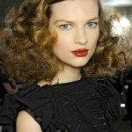 cortes-de-pelo-2014-pelo-rizado-u-ondulado-cabello-rizado-de-lados-pelo-liso-arriba
