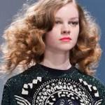 cortes-de-pelo-2014-pelo-rizado-u-ondulado-ondas-bajas