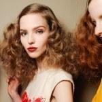 cortes-de-pelo-2014-pelo-rizado-u-ondulado-peinado-retro-cabello-rizado-lados-bajos