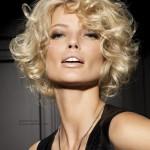 cortes-de-pelo-2014-pelo-rizado-u-ondulado-peinado-rizado-estilo-marilyn