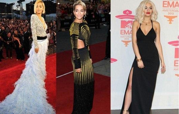 el-estilo-de-rita-ora-vestidos-largos