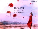 "Regalos navideños | Kenzo ""Flower In The Air"""