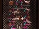 Regalos navideños | Louis Vuitton