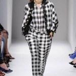 pantalones-y-jeans-mujer-2014-tendencias