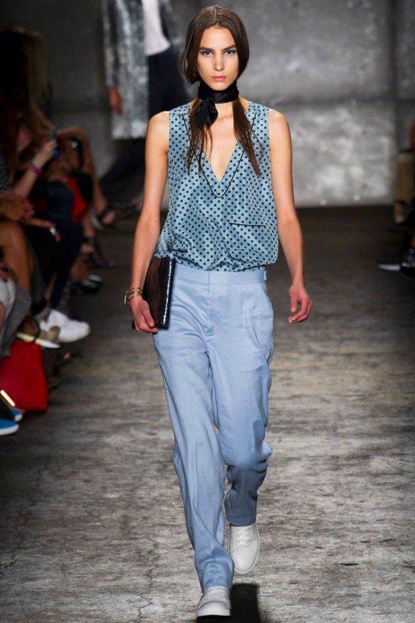 pantalones-y-jeans-mujer-2014-tendencias-estilo-sporty-marc-jacobs