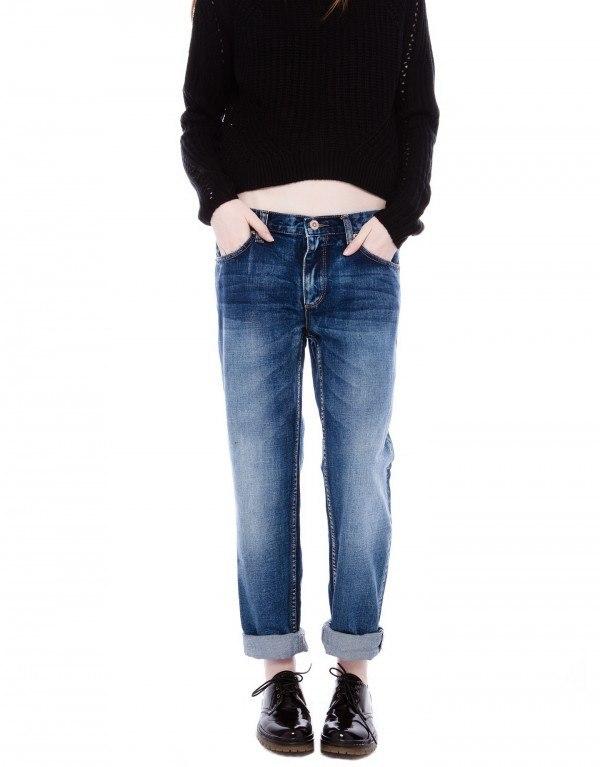 pantalones-y-jeans-mujer-2015-tendencias-jean-boyfriend
