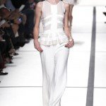 pantalones-y-jeans-mujer-2014-tendencias-pantalon-amplio-elie-saab