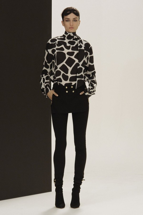 pantalones-y-jeans-mujer-2014-tendencias-pitillo-balmain