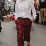 pantalones-y-jeans-mujer-2014-tendencias.estilo-tartan-rita-ora