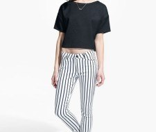 Pantalones y Jeans mujer 2015 | Tendencias