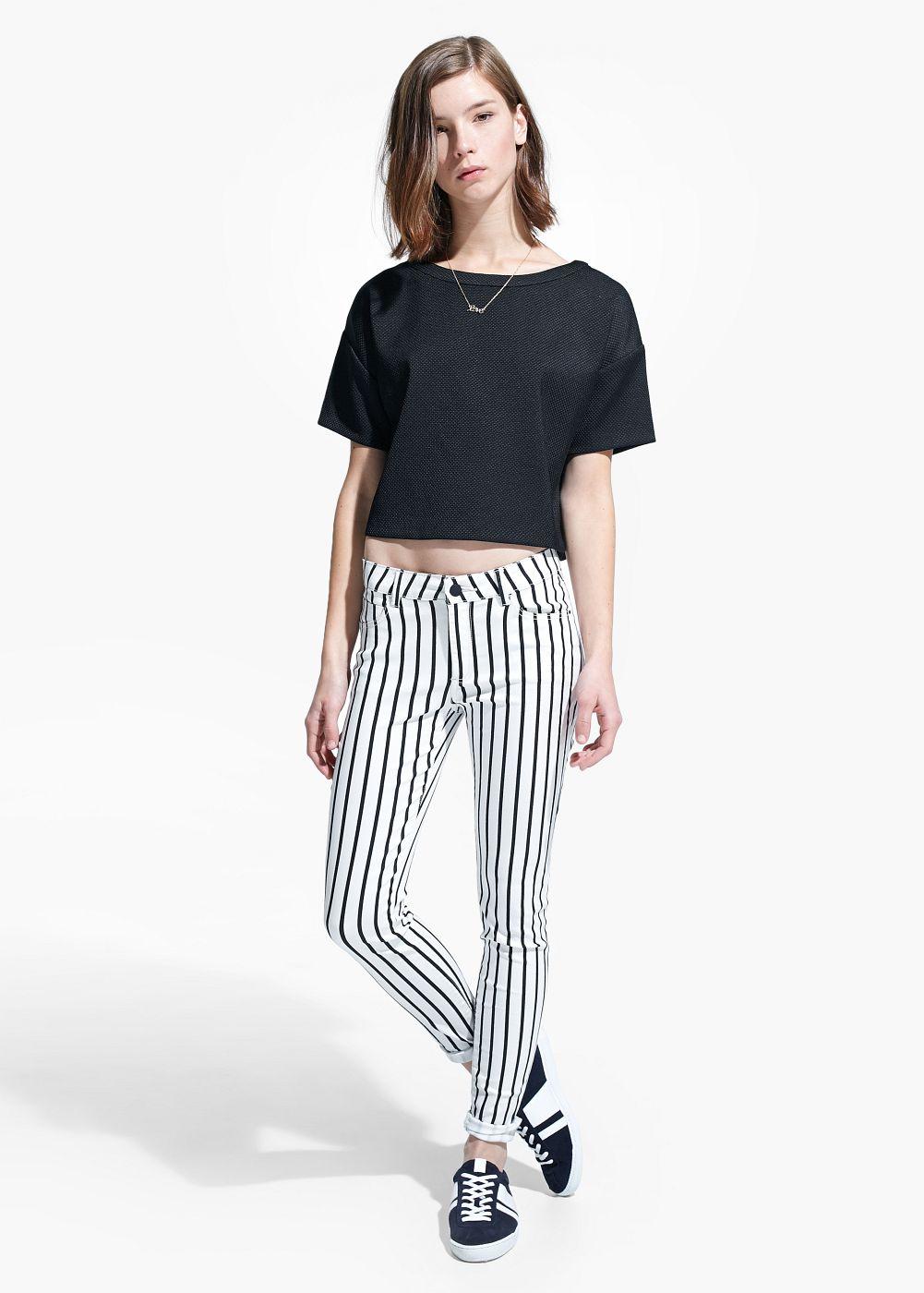 pantalones-y-jeans-mujer-2015-tendencias-pantalon-de-rayas-de-mango