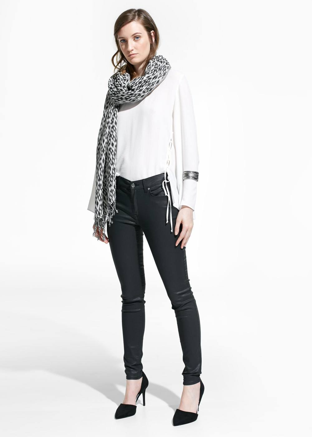 pantalones-y-jeans-mujer-2015-tendencias