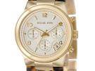 Relojes Michael Kors | Lujo y belleza