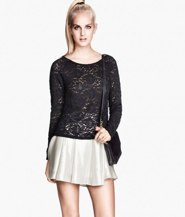 tendencias-camisetas-mujer-2014-camisetas-transparencias-encaje