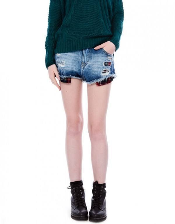 tendencias-shorts-2014-estilo-denim-bolsillos