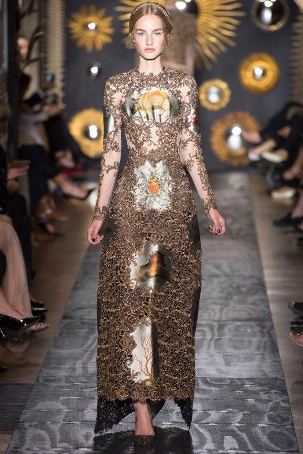 vestidos-2014-estampado-barroco-de-valentino