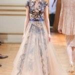 vestidos-2014-estampado-ramas-zuhair-murad
