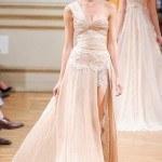 vestidos-2014-rosa-fiesta-zuhair-murad