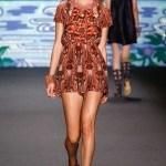 vestidos-2014-vestido-barroco-anna-sui