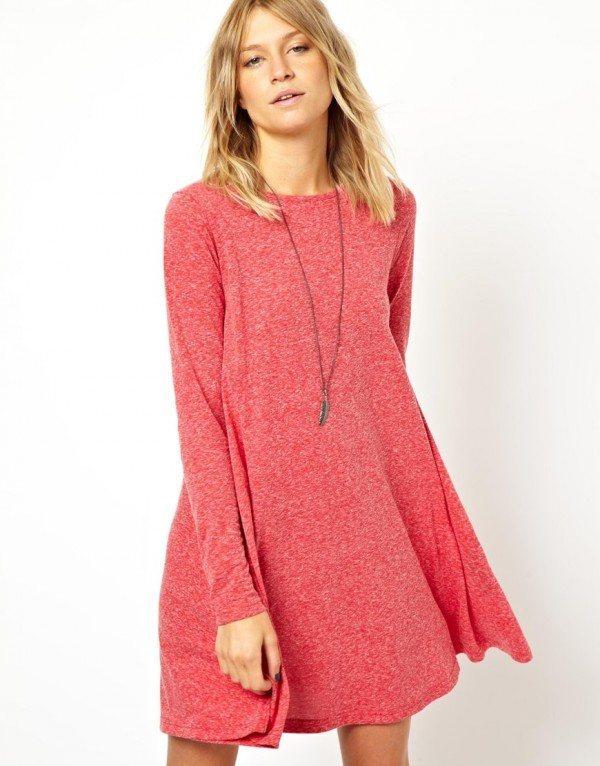 vestidos-2014-vestido-deportivo-asos