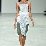 vestidos-2014-vestido-estampado-calvin-klein