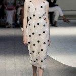 vestidos-2014-vestido-lunares-sportmax