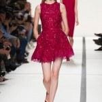vestidos-2014-vestido-rojo-elie-saab