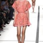 vestidos-2014-vestido-rosa-jean-paul-gaultier