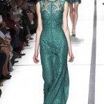 vestidos-2014-vestido-verde-elie-saab