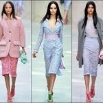 vestidos-2014-vestidos-burberry-encajes