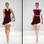 vestidos-2014-vestidos-cortos-victoria-beckham