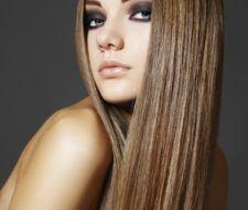 Alisado Brasileño o Keratina para tener el pelo liso más de 3 meses