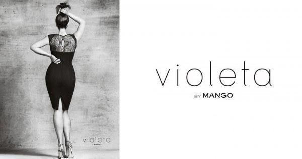 catalogo-violeta-by-mango-primavera-verano-2014-imagen-campaña