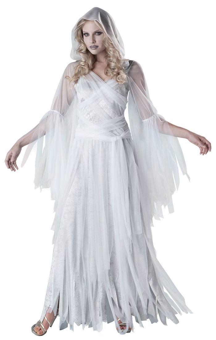 Disfraz-de-fantasma-para-Halloween-2014-