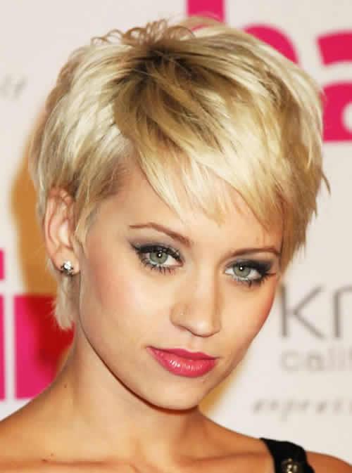 Haircuts-2014-women