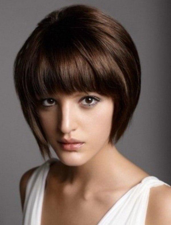 Haircuts-bangs-2014