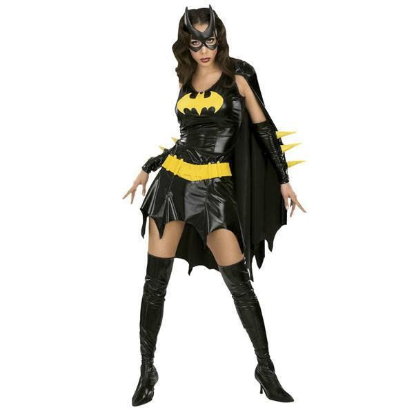 disfraces-para-carnaval-2015-batman