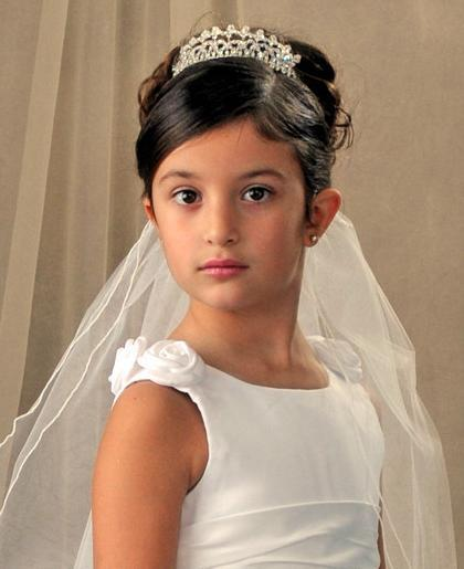 peinados-niñas-comunion-2015-tiara