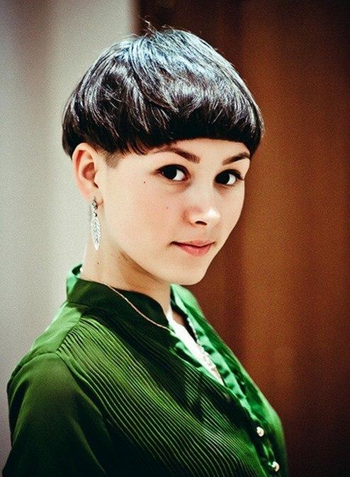 cortes-de-pelo-de-mujer-primavera-verano-2014-pelo-corto-estilo-bob-punk