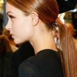 cortes-de-pelo-de-mujer-primavera-verano-2014-pelo-largo-coleta