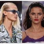 cortes-de-pelo-de-mujer-primavera-verano-2014-pelo-largo-estilo-efecto-mojado-cabello-seco