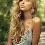 cortes-de-pelo-de-mujer-primavera-verano-2014-pelo-largo-melena-peinada-de-lado