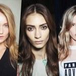 cortes-de-pelo-de-mujer-primavera-verano-2014-pelo-largo-melenas-con-ondas