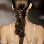 cortes-de-pelo-de-mujer-primavera-verano-2014-pelo-largo-trenza